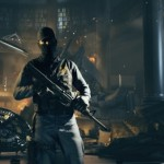 Quantum-Break_2