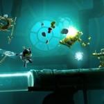 Rayman-Legends-20K-Lums
