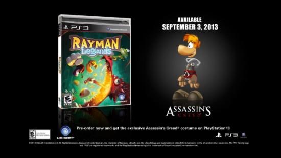 Rayman-Legends_5