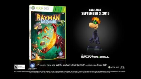 Rayman-Legends_6