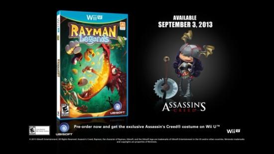 Rayman-Legends_7