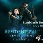 Resident-Evil-Revelations-hd-inceleme