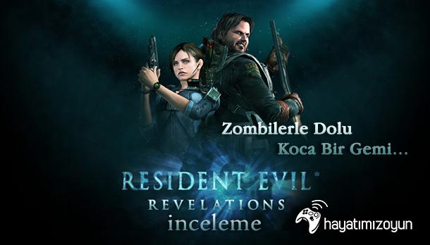 Resident-Evil-Revelations-hd-inceleme