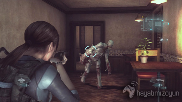 Resident-Evil-Revelations-hd-inceleme1