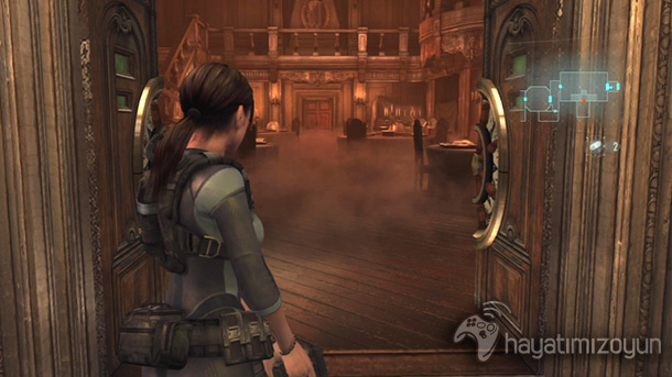 Resident-Evil-Revelations-hd-inceleme2