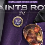 Saints-Row-IV_1