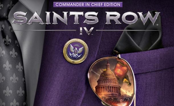 Saints-Row-IV_1