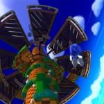 Sonic-Lost-World_1