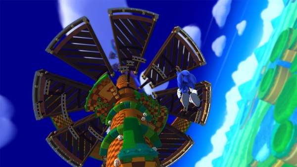Sonic-Lost-World_1