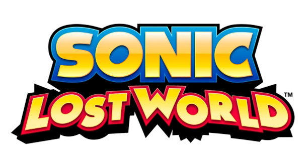 Sonic-Lost-World_14