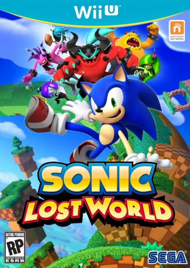 Sonic-Lost-World_kutu1