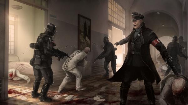 Wolfenstein-The-New-Order_12