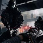 Wolfenstein-The-Order-Announce