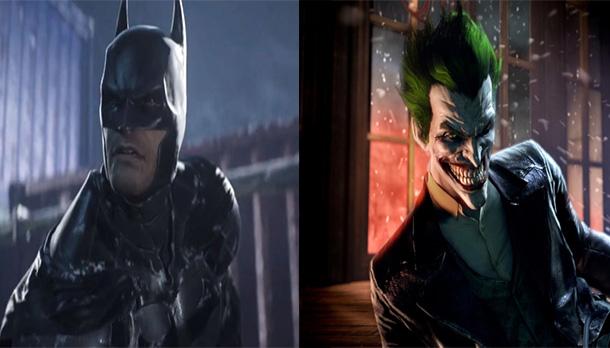 batman-joker