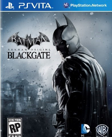 batman_arkham_origins_blackgate1