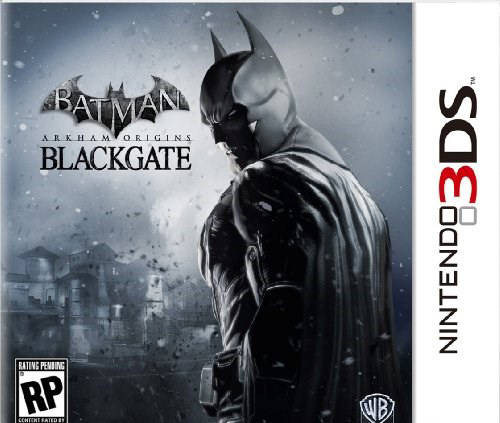 batman_arkham_origins_blackgate2