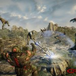 crysis_3_lost_island-3