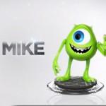 di-mike