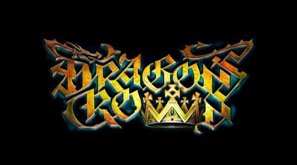 dragons-crown
