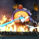 epic_mickey_2_ps_vita-1