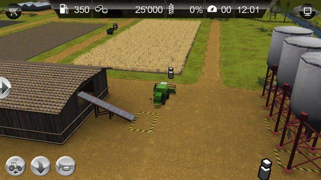 farming-simulatör