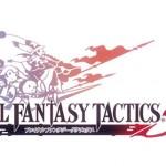 ff-tactics-s