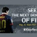fifa_reveal_xbox