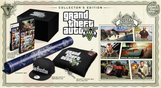 gta_collectors_edition