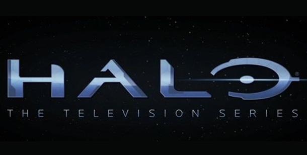 halo-tv-dizisi