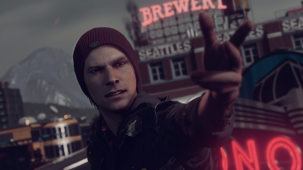 inFAMOUS-Second-Son_6