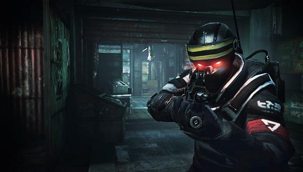 killzone_mercenary-1