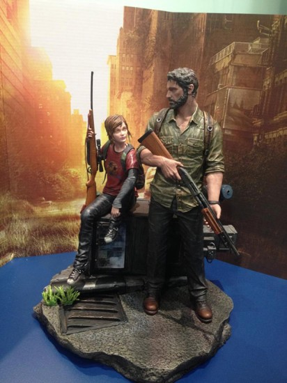last_of_us_post_pan_statue-1