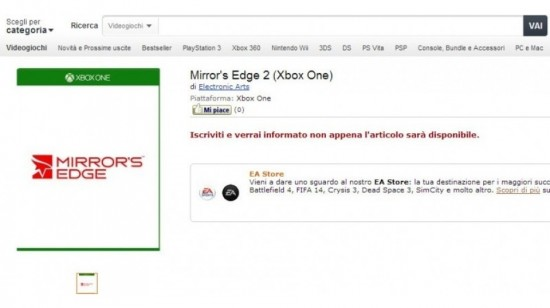 mirrors_edge_2_amazon_italy