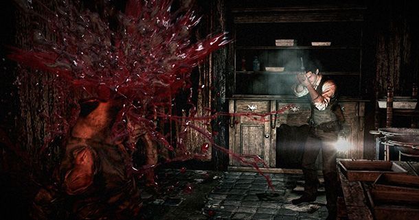 the_evil_within-4