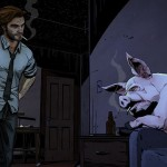 the_wolf_among_us-2