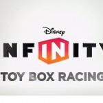 toy-box-racing