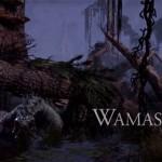 wamasu