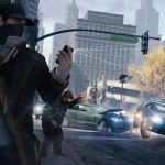 watch_dogs-3