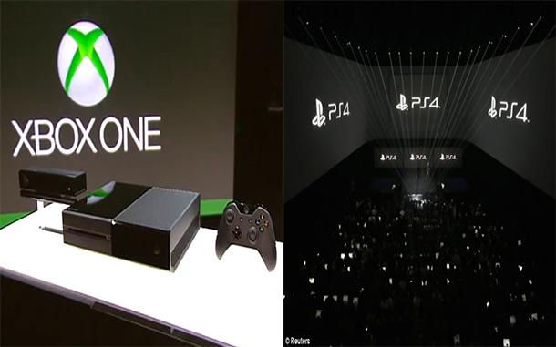 xboxone-ps4