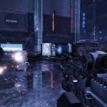 BLR-PS4-Trailer-E3
