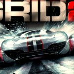 GRID-2-Game-HD-Desktop-Image-1024x576