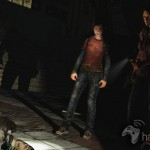 The-Last-Of-Us-inceleme3