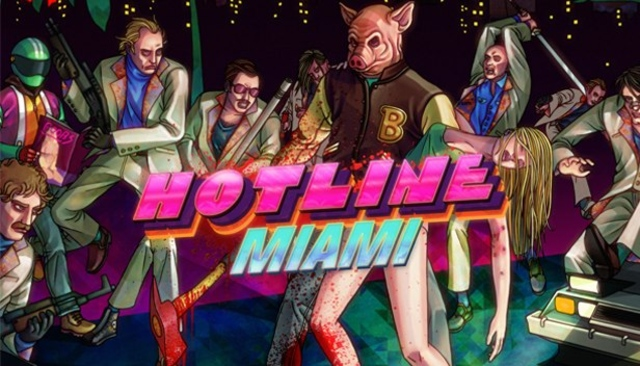 hotline_miami