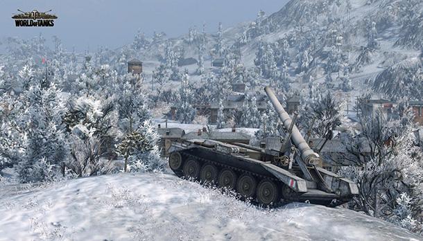1374654748_WoT_Screens_Tanks_Britain_Crusader_5_5_inch_Image_03
