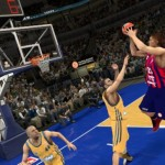 2k14_euroleague
