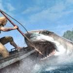 Assassins-Creed-IV-Black-Flag_5
