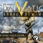 Civilization-V-Brave-New-World-inceleme