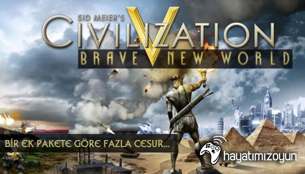 Civilization-V-Brave-New-World-inceleme