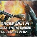 EF_BETA03