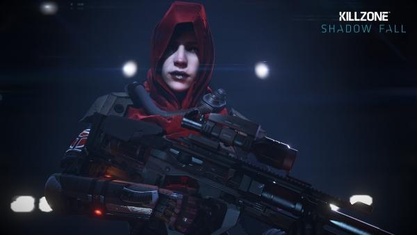 Killzone-Shadow-Fall_6